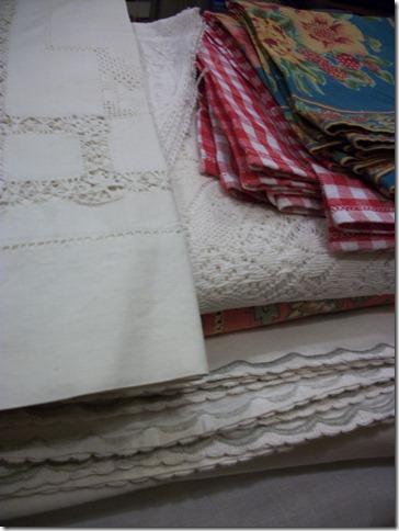 ironing (2)