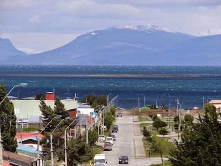 01. Puerto Natales.JPG