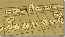 Tonari no Seki-kun - 02 -6