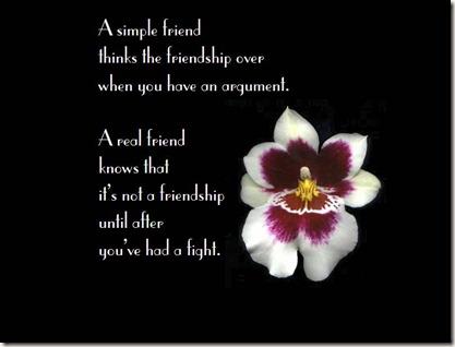 friendship_quote_04