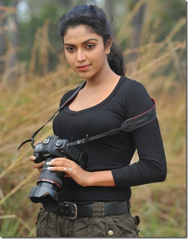amala_paul_latest_stills
