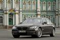 2013-BMW-7-Series-70
