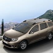 2014-Dacia-Logan-MCV-15.jpg
