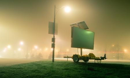 20110430121846_fog station