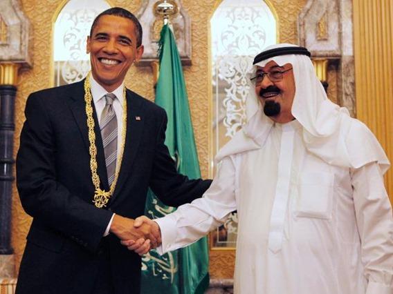 374593-abdullah-bin-abdul-aziz-al-saud