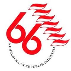 logo170811-a