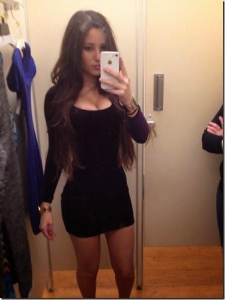 tight-dresses-037