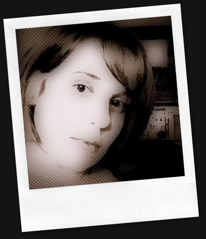 Snapshot_20120529_1-copy