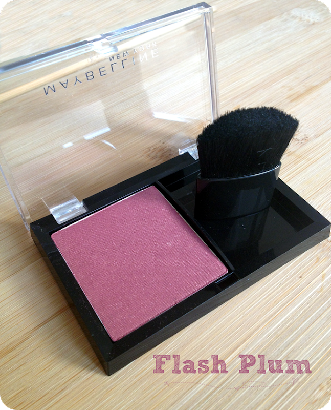 fitmeblush