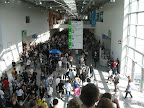 gamescom 117.jpg