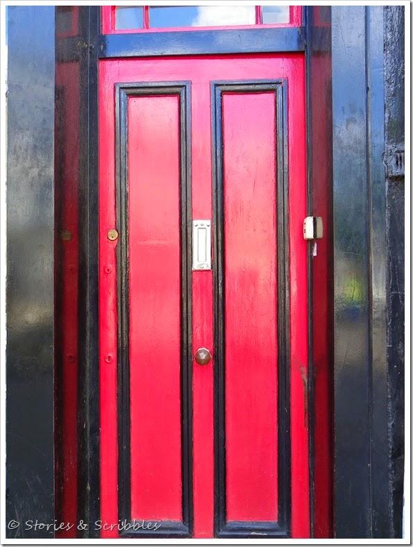 London 665-001