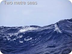 042 Seas