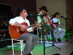 Marcos e Luciene 01-12-2012 a