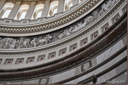 04-08-14 Capitol 20