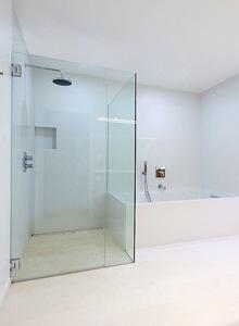 diseño-interior-baños-modernos