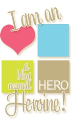 heroine-badge