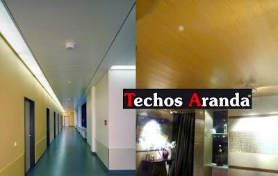 Trabajos Garantizados Montaje Techos Aluminio.jpg