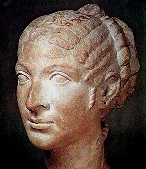 cleopatra_