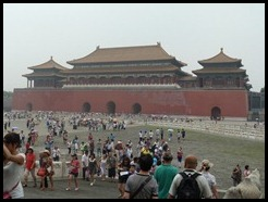 China, Beijing, Forbidden Palace, 18 July 2012 (9)