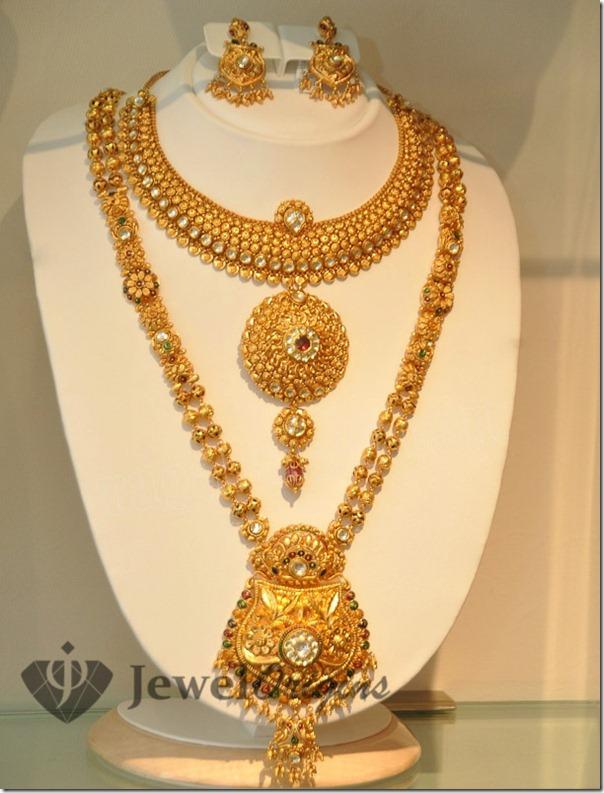 Khazana_Jewellery (1)