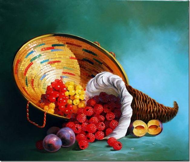 Ludivine Corominas-fine-art