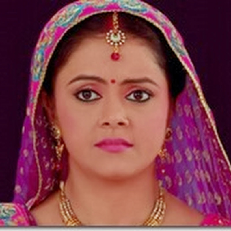 Saath Nibhana Saathiya 7th Mar 2014 Episode