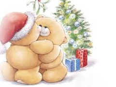 ursos natalinos imagens para decoupage de natal blog meninas prendadas blogspot
