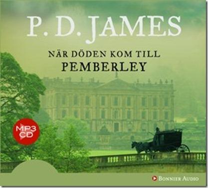nar_doden_kom_till_pemberley-james_pd-19017008-frnt