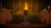 [Hadena] Shinsekai Yori - 01 [720p] [CE6597FF].mkv_snapshot_04.09_[2012.09.30_23.04.09]