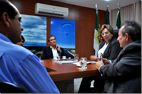 21 02 2014 Reunião com os empresários fot Vivian Galvão (8) copy