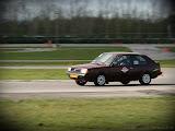 IMG_0442_bartuskn.nl.jpg