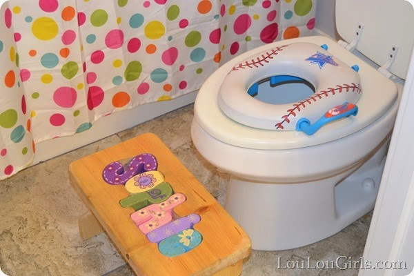 How-to-potty-train-your-child (9)
