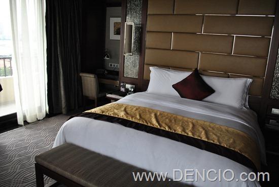 Sofitel Manila Rooms 082