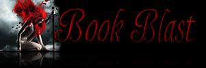 bookblast