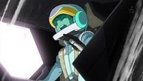 [sage]_Mobile_Suit_Gundam_AGE_-_36_[720p][10bit][45C9E0D0].mkv_snapshot_07.26_[2012.06.18_11.47.51]