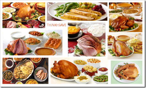 where_to_order_thanksgiving_dinner
