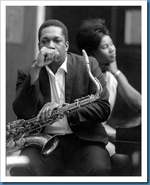 John-Coltrane---Every-Time-We-Say-Goodbye