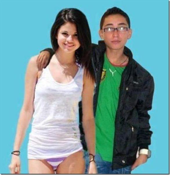 funny-photoshop-fails-33