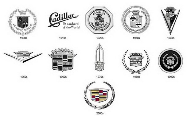 Cadillac-Badges-1