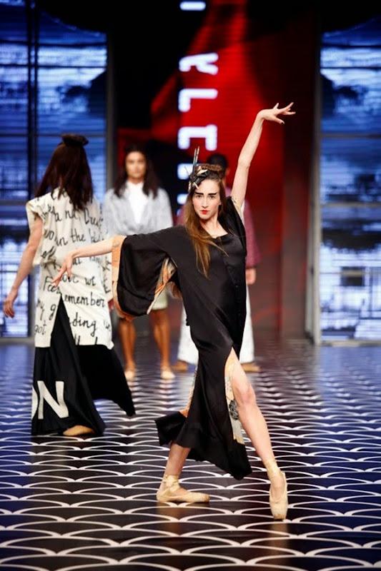 ביוטי סיטי טוקיו תצוגת אופנה צילום אלירן אביטל (34) (Custom)