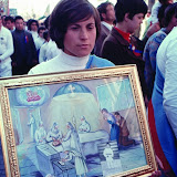 001 madonna arco 1970.jpg