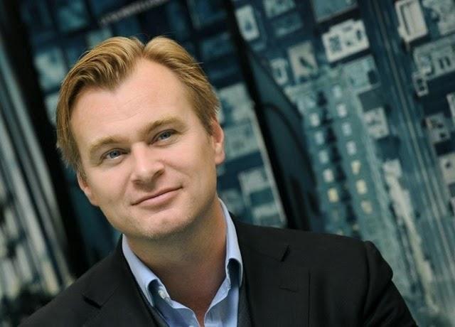Las cinco mejores películas de Christopher Nolan
