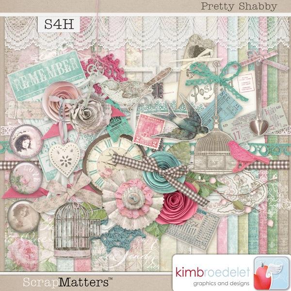 kb-prettyshabby_kit