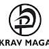 Krav magá - Defesa Pessoal da Forças de Defesa de Israel.