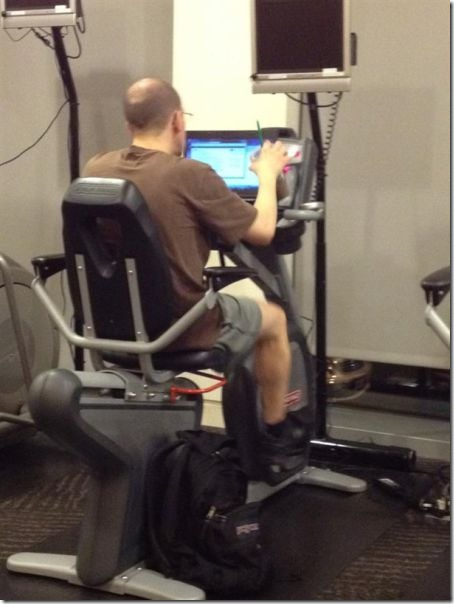 funny-gym-moments-32