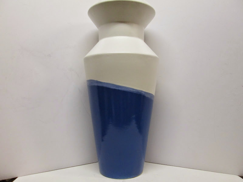 Modern Vase