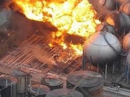 Thảm họa hạt nhân Fukushima-japan