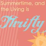summertimebtn