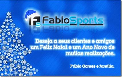 fabiogomes-fabiosports-wesportes-camporedondo-lajespintadas