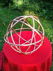 pentasphere 3